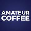 Nebraska Coffee Roaster - Amateur Coffee