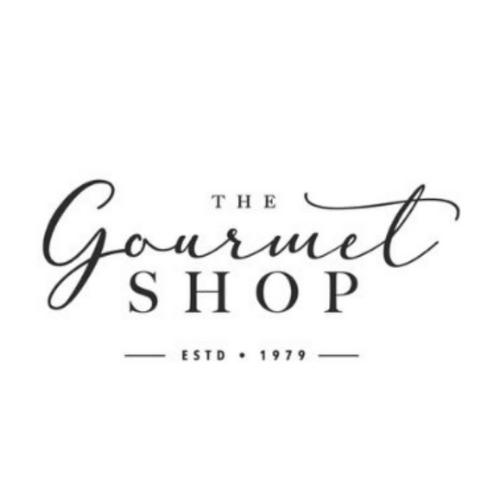 The Gourmet Shop