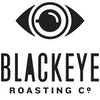 Minnesota Coffee Roaster - Blackeye Roasting Co.