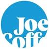 New York Coffee Roaster - Joe Coffee Company Pro Shop