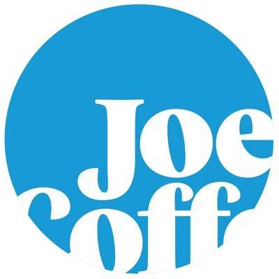 Joe Coffee Company Pro Shop