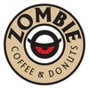 South Carolina Coffee Roaster - Zombie Coffee and Donuts