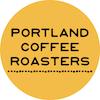 Oregon Coffee Roaster - Portland Roasting Coffee
