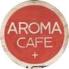 Nebraska Coffee Roaster - Aromas Coffeehouse