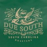 Due South Coffee Roasters