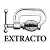 Oregon Coffee Roaster - Extracto Coffee Roasters