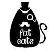 Texas Coffee Roaster - Fat Cats: Organic Coffee & Desserts