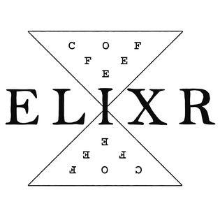 Elixr Coffee Roasters