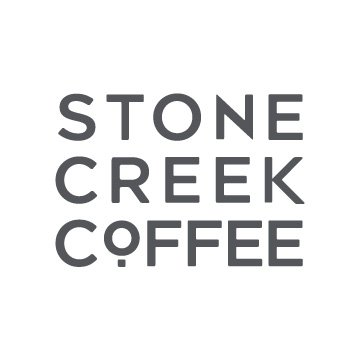 Stone Creek Coffee - Factory Café