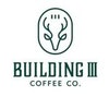 Colorado Coffee Roaster - Building Three Coffee