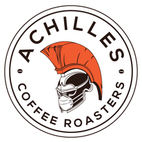 Achilles Coffee Roasters @ The Rey