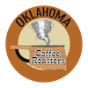 Oklahoma Coffee Roaster - Oklahoma Coffee Roasters - OKC OUTLETS FOOD/COFFEE COURT