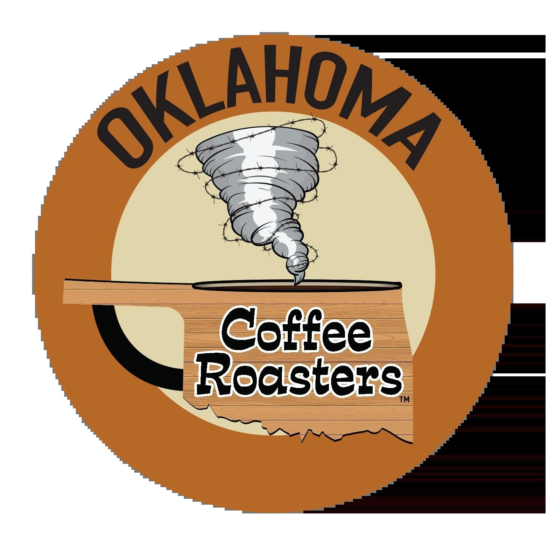 Oklahoma Coffee Roasters - OKC OUTLETS FOOD/COFFEE COURT