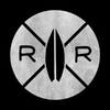 Virginia Coffee Roaster - Roast Rider