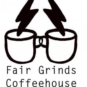 Fair Grinds Coffeehouse