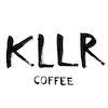 Oklahoma Coffee Roaster - KLLR Coffee, LLC