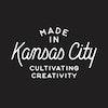 Kansas Coffee Roaster - Made in KC Cafe