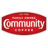 Alabama Coffee Roaster - Community Coffee Co
