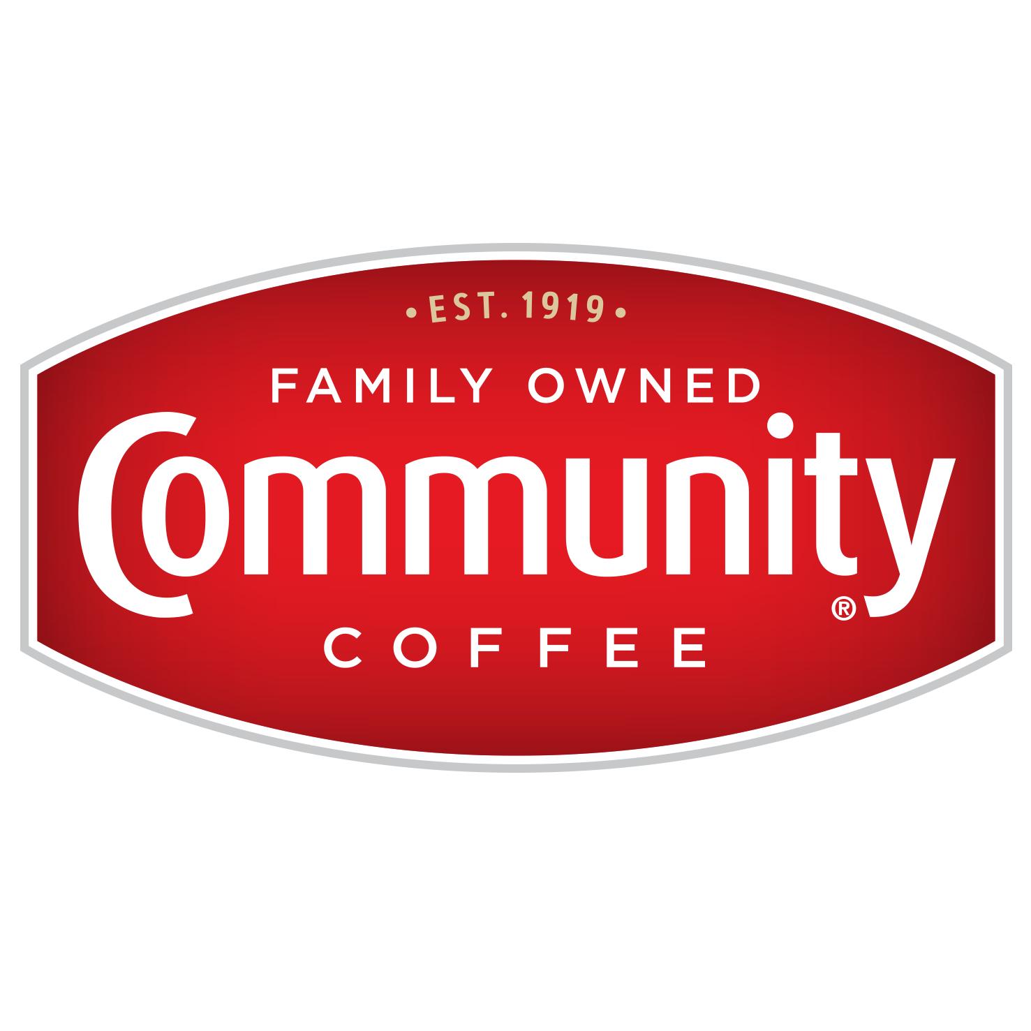 Community Coffee Co