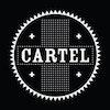 Arizona Coffee Roaster - Cartel Coffee Lab