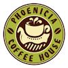 Texas Coffee Roaster - Phoenicia Coffee House