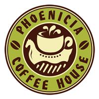 Phoenicia Coffee House