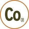Oklahoma Coffee Roaster - Elemental Coffee