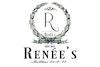 Mississippi Coffee Roaster - Renée's Fine Dessert Restaurant & Coffee Bar