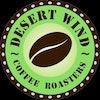 Nevada Coffee Roaster - Desert Wind Coffee Roasters