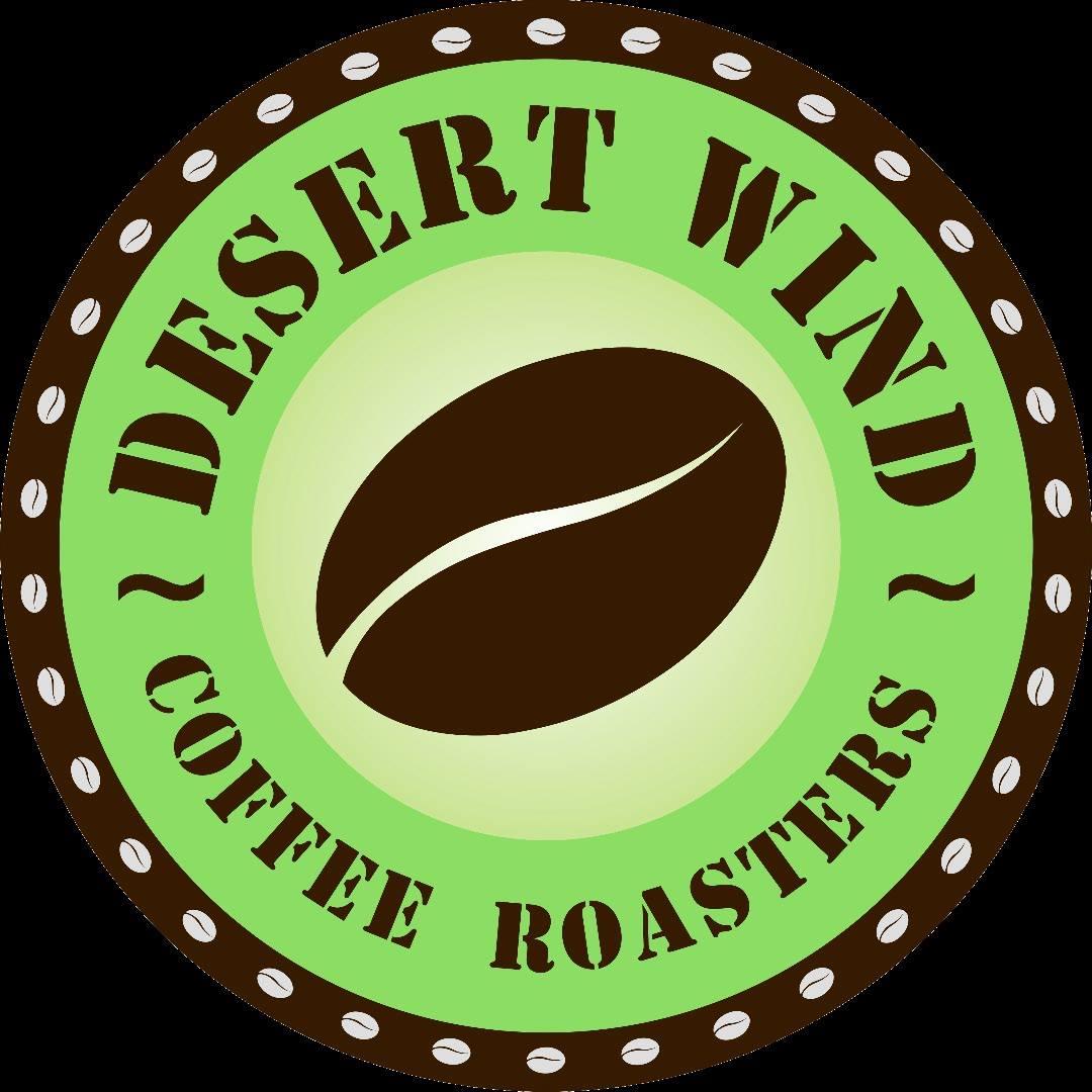 Desert Wind Coffee Roasters