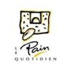 Washington Coffee Roaster - Le Pain Quotidien