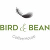 Alabama Coffee Roaster - Bird & Bean Coffee House