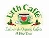 California Coffee Roaster - Urth Caffé