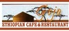 Tennessee Coffee Roaster - Gojo Ethiopian Cafe and Restaurant