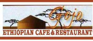 Gojo Ethiopian Cafe and Restaurant