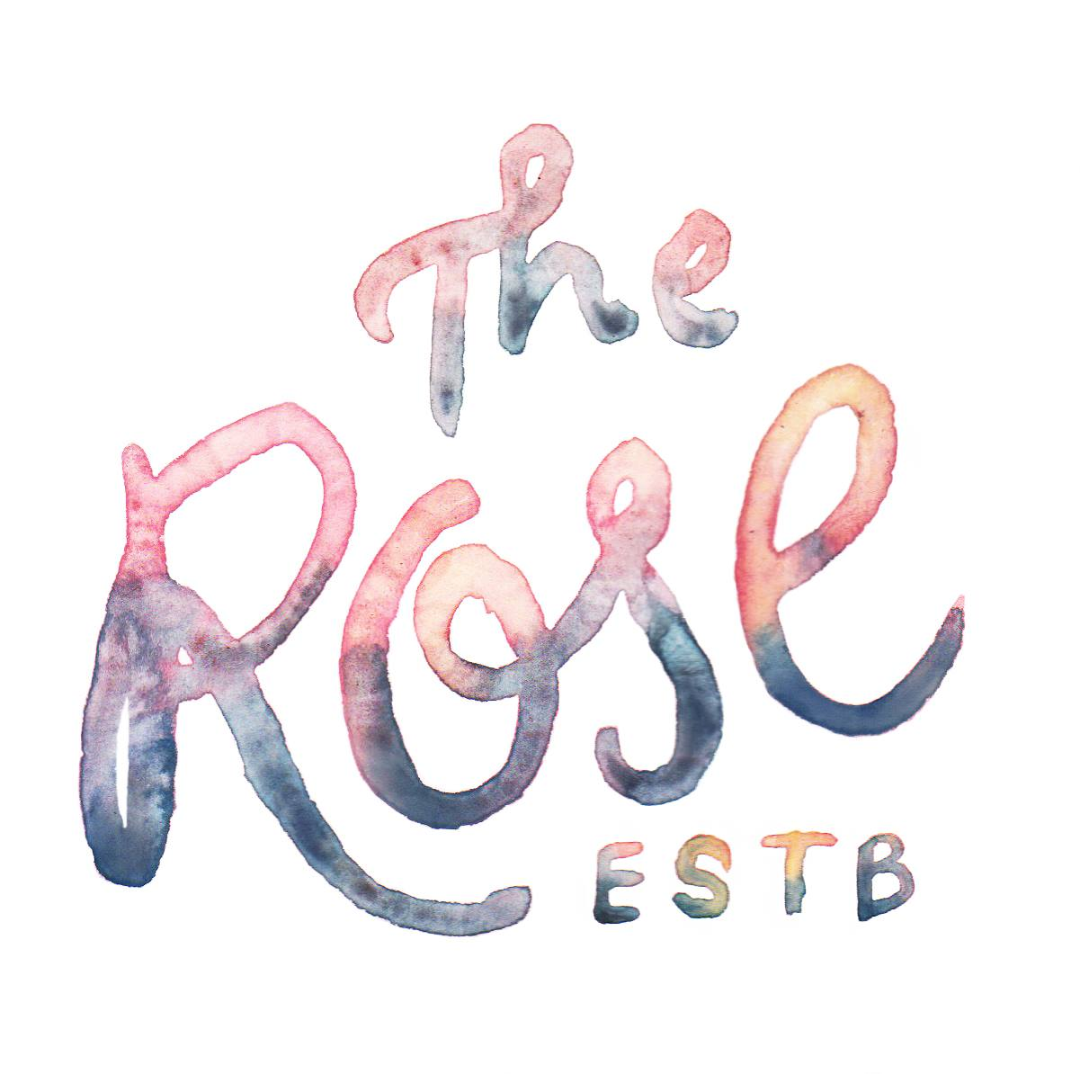 The Rose Establishment
