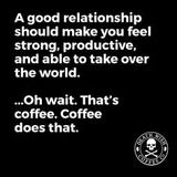 306 Best Funny Coffee Memes and Quotes images in 2018 | Coffee ... #blackCoffee