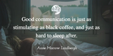 Barista Life's Top 117 Coffee Quotes #blackCoffee