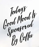 854 Best Coffee Quotes images in 2017 | Coffee coffee, I love ... #coffeeShop