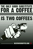 Top 30 funny coffee memes #CoffeeMemes | coffee ☕ quotes in 2019 ... #coffeeShop