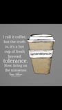 Coffee - Brew | Coffee Love in 2019 | Coffee humor, Coffee meme ... #coffeeShop