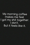 Ganoderma 4-in-1 Coffee in 2019 | Qoutes | Coffee humor, Coffee ... #coffeeShop