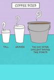 I Love Coffee - Coffee Funny - Coffee Meme - Coffee Sign - Love Coffee - I love ... #iLoveCoffee