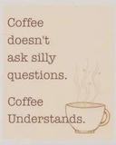19 Best I love coffee images | I love coffee, Coffee coffee ... #iLoveCoffee