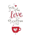117 Best Cup Of Coffee Quotes images in 2019 | Coffee Lovers ... #iLoveCoffee