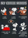 Liquid life... | coffee | Coffee quotes, Snoopy, Coffee cafe #iLoveCoffee