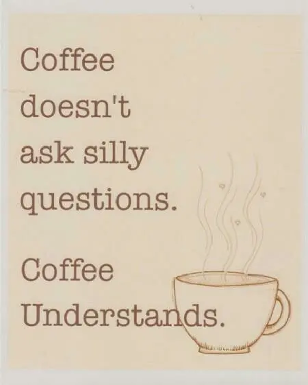 Love me some coffee   Funnies :-D   Coffee meme, Coffee quotes ... #iLoveCoffee