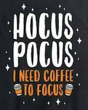 Most definitely! #lifeboostcoffee lifeboostcoffee.com #coffee ... #iLoveCoffee