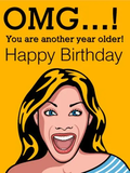 Best Birthday Quotes : birthday memes for sister funny – OMG ... #birthdayCoffee