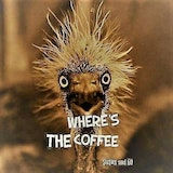 47 Funny Too Much Coffee memes that are hilarious! #sweatpantsCoffeeQuotes